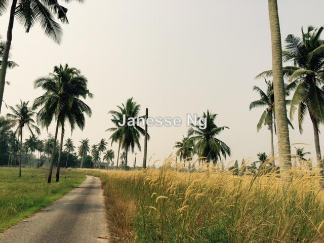 sungai rengit, Tanjung sepang ,sungai rengit, Pengerang