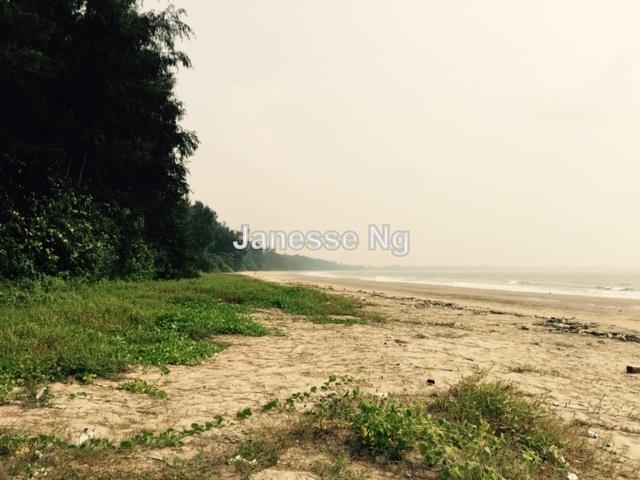 Tanjung Sepang, Sungai Rengit, Tanjung sepang ,sungai rengit, Pengerang