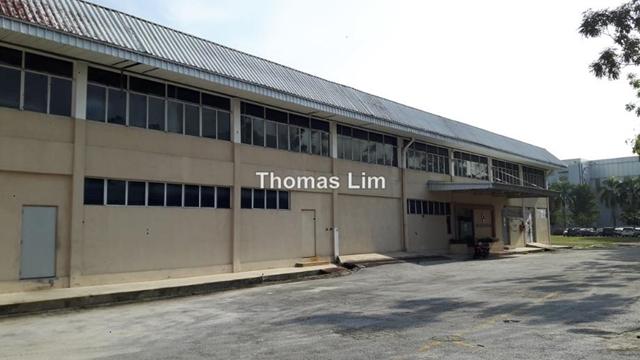 Jalan 51A ,  Sek 51 Petaling Jaya, Petaling Jaya