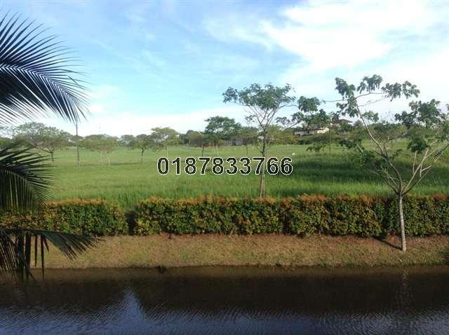 Bayou Water Village, Leisure Farm Resort, Johor Bahru
