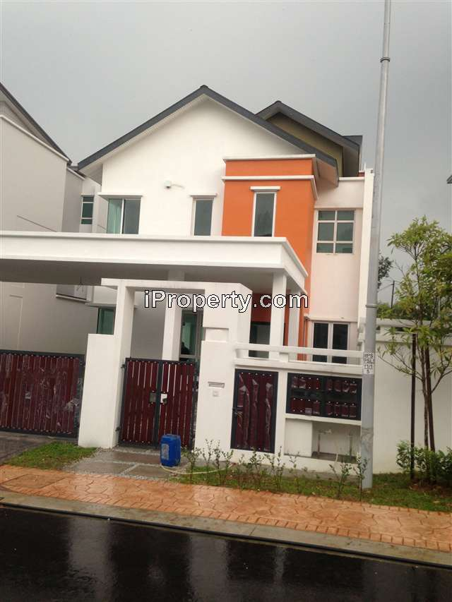 Zero Lot Bungalow For Sale In Batu Caves For Rm 2 450 000