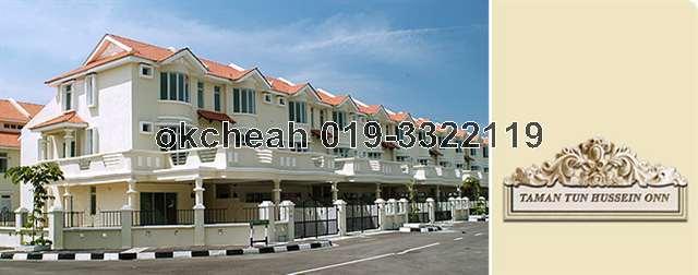 Seberang jaya perai butterworth 2 5 sty terrace link for 7 terrace penang