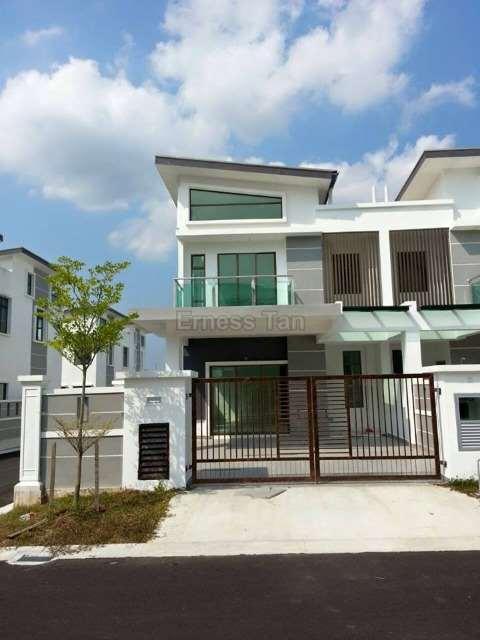 Ksl Commercial Property