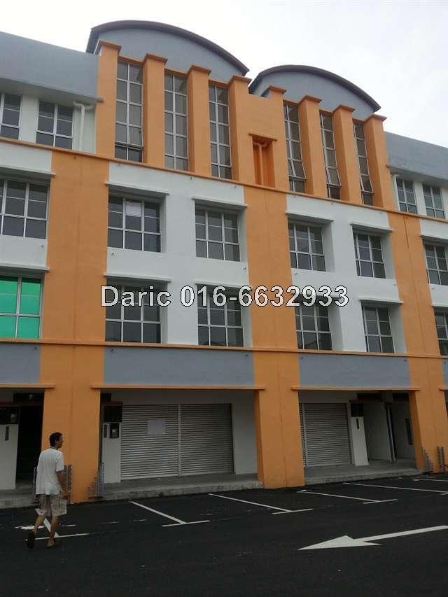 melaka, pulau melaka , melaka raya, Melaka Tengah