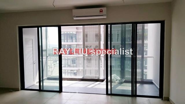 Condominium For Rent In Verde Ara Damansara For Rm 2 300 By Ray Liu Up4842242