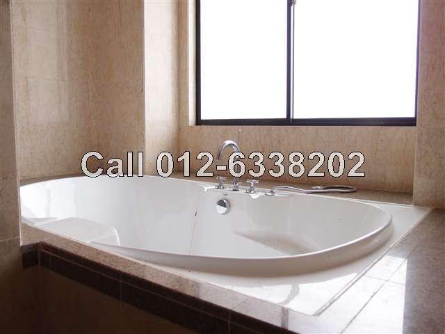 Bathroom Accessories Jalan Ipoh Page Healthydetroiter Com