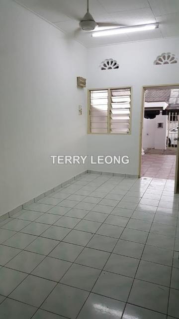 Sec 8, Petaling Jaya