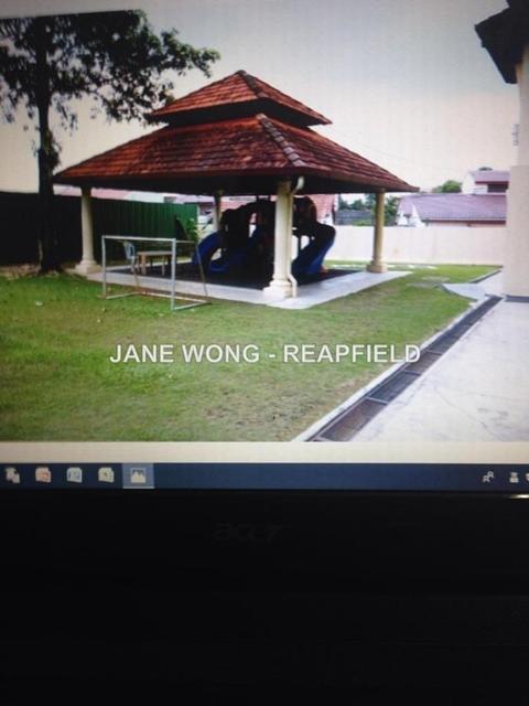 SECTION 14 PETALING JAYA, Petaling Jaya