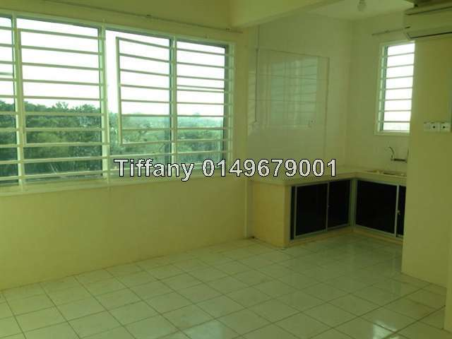Studio Apartment Untuk Disewa condominium for rent in taman nelly studio - iproperty.my