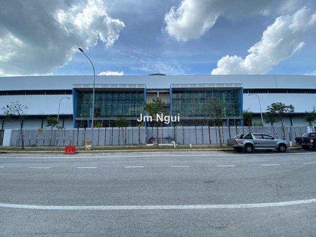 North Port, Northport, port klang, Westport, Pulau Indah, Telok Gong, Klang