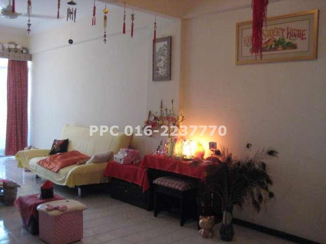 Jln Pegawai U1/33, Off Persiaran Kerjaya, Sri Kerjaya Apartment, Glenmarie Shah Alam, Selangor