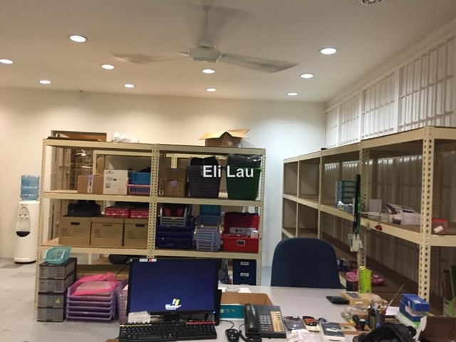 Shop Office For Sale In Other For Rm 3 300 000 By Eli Lau