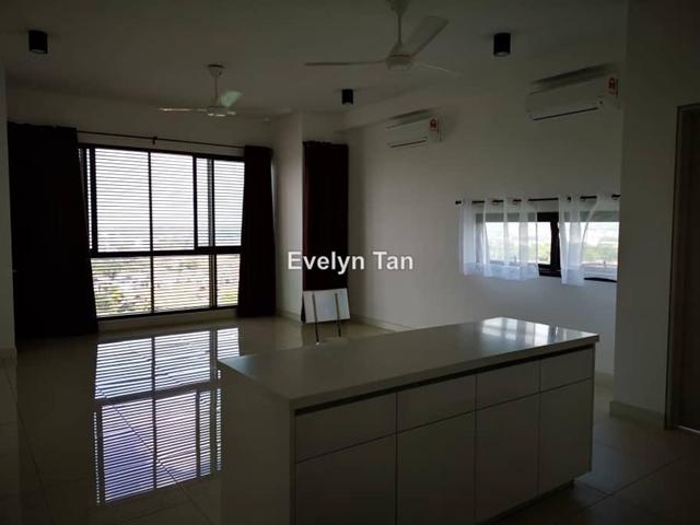 Putra Residence, Putra Heights, Subang Jaya