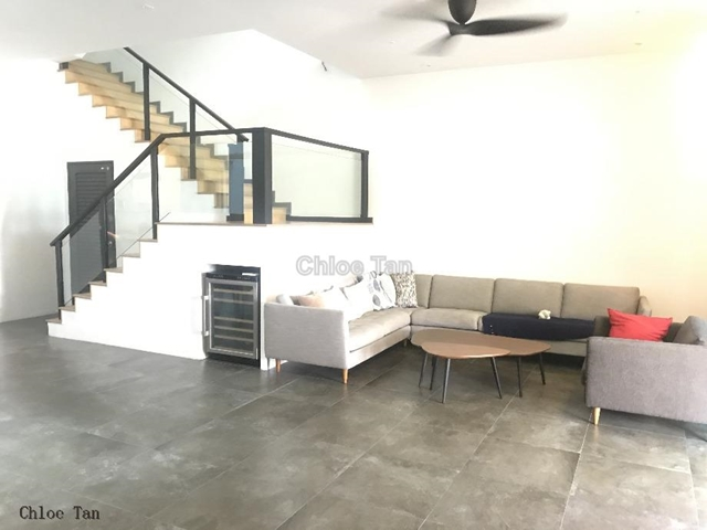 Bandar Bukit Raja Klang , Bandar Bukit Raja