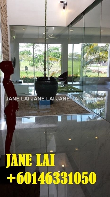 Leisure Farm, Nusajaya, Gelang Patah