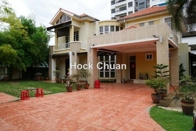 solok minden minden heights bungalow 5 1 bedrooms for sale iproperty. Black Bedroom Furniture Sets. Home Design Ideas