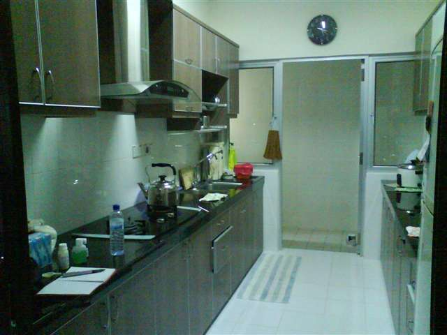 Condominium for Sale in Setapak for RM 395000 by PWP Properties