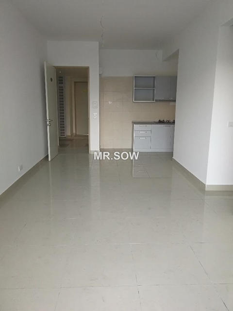 Serviced Residence For Sale In Greenfield Regency Johor Bahru For Rm 345 000 By Mr Sow