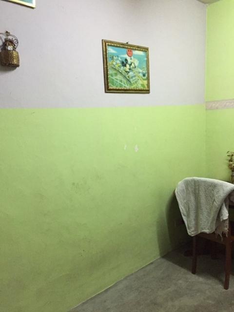 Jentayu, Bandar Baru Kangkar Pulai, Skudai