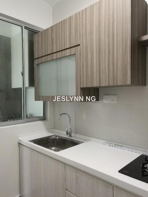 Service Apartment For Sale In D 39 Tasek Residences Johor Bahru For Rm 530 000 By Jeslynn Ng