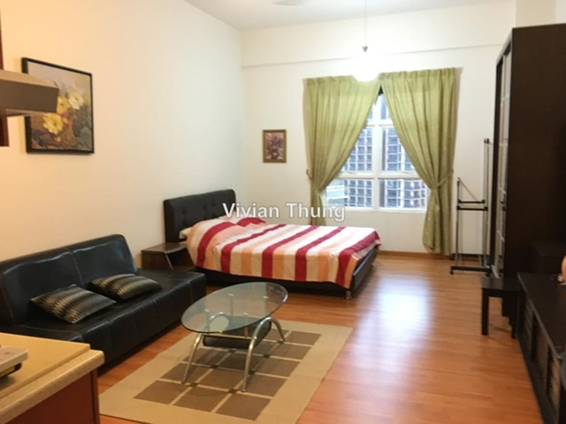 Apartment Room For Rent In Kl condominium for sale in maytower serviced residences - iproperty