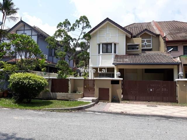 Subang Jaya, USJ