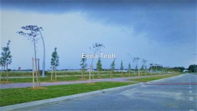 Elmina East, U5, Shah Alam , Shah Alam