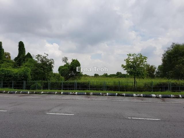 West Port, Port Klang, West Port, Klang, Shah Alam , Port Klang