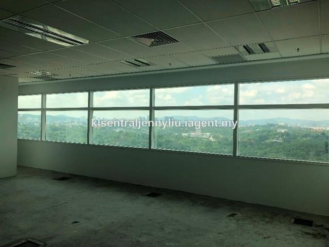Q Sentral, KL Sentral,Kuala Lumpur, KL Sentral,Kuala Lumpur, KL Sentral