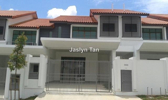 Dato Onn 12, Johor Bahru