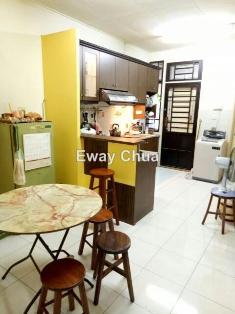 1 5 sty terrace link house for sale in johor bahru for rm for Home design johor bahru