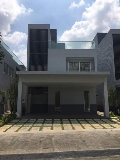 Lakefront Villa, Cyberjaya, Cyberjaya