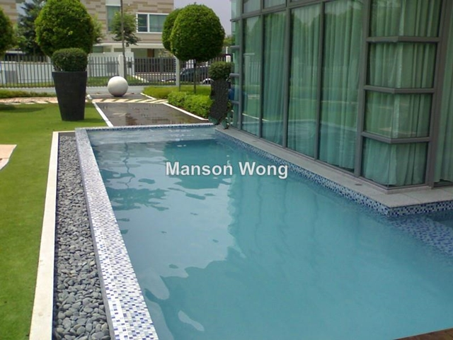 Bungalow House For Sale In Oug For Rm 5 900 000 By Manson Wong