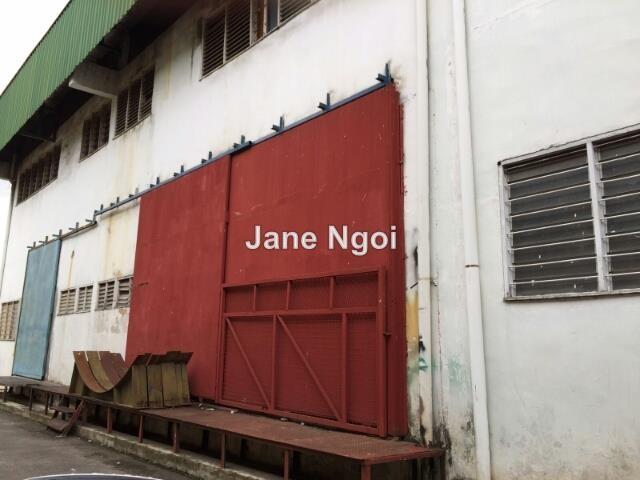 sri plentong, Johor Bahru