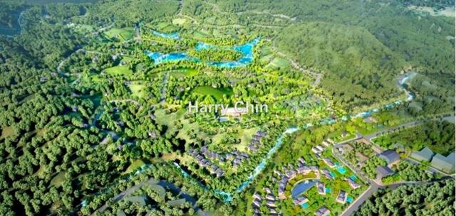 karak, Bentong Pahang, temerloh, Mentakab