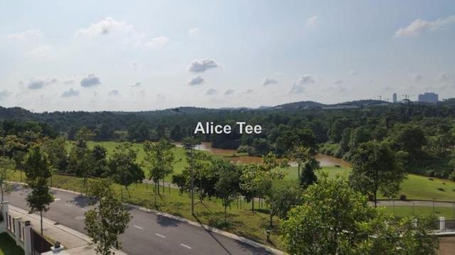 Golf East, Horizon Hills, Iskandar Puteri (Nusajaya)