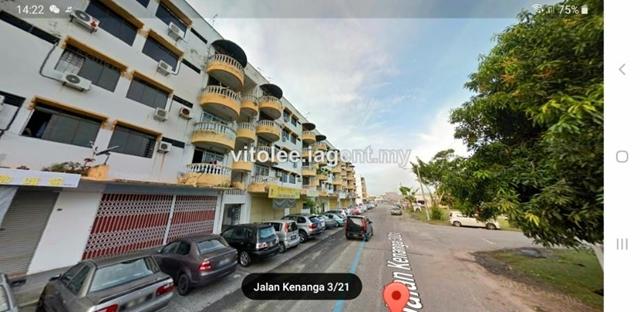 Bachang, Kampung Lapan, Melaka Tengah