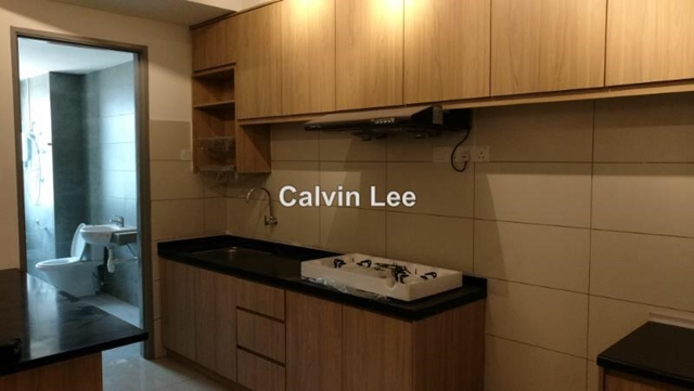 Usj One You One Service Apartment 1 Bedroom For Rent In
