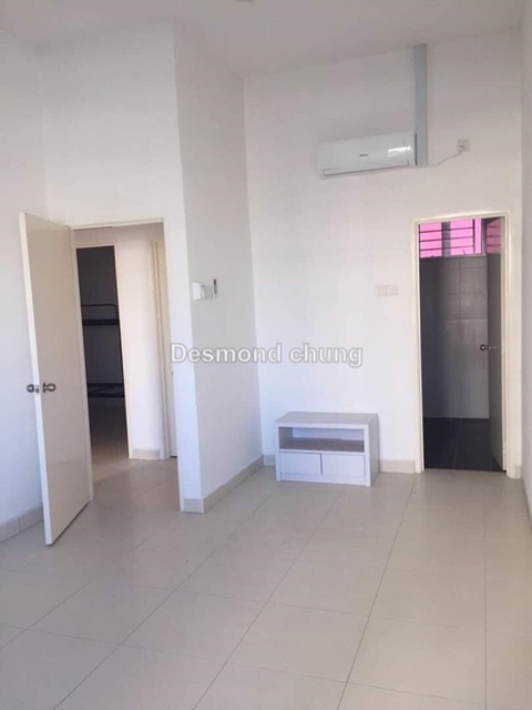Apartment For Rent In D 39 Larkin Residence Johor Bahru For Rm 1 300 By Desmond Chung