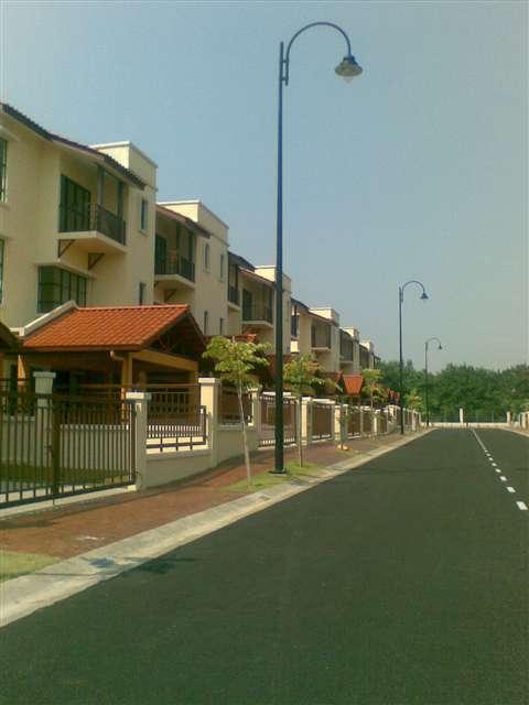 Jalil Sutera, jalil sutera, Kuala Lumpur