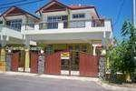 Cinta Sayang Resort Homes, 08000, Kedah