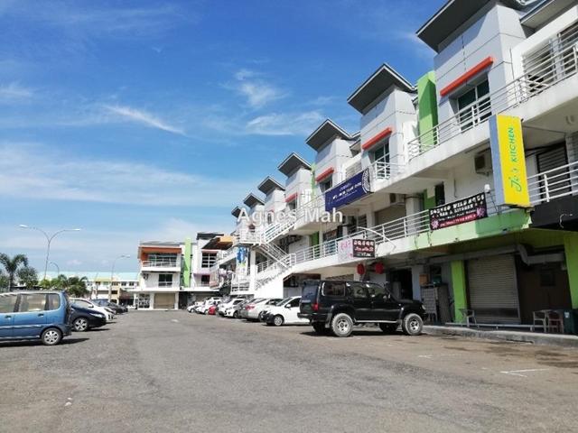 KEPAYAN POINT, Jalan Pintas/Penampang By Pass,                            LU, Kepayan,   PENAMPANG , KOTA KINABALU, Kota Kinabalu
