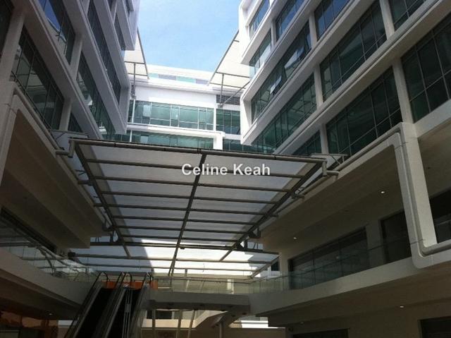 Southgate, Jalan Duta, Off Jalan Chan Sow Lin. Sungai Besi, Sungai Besi , Jalan Chan Sow Lin , , Sungai Besi