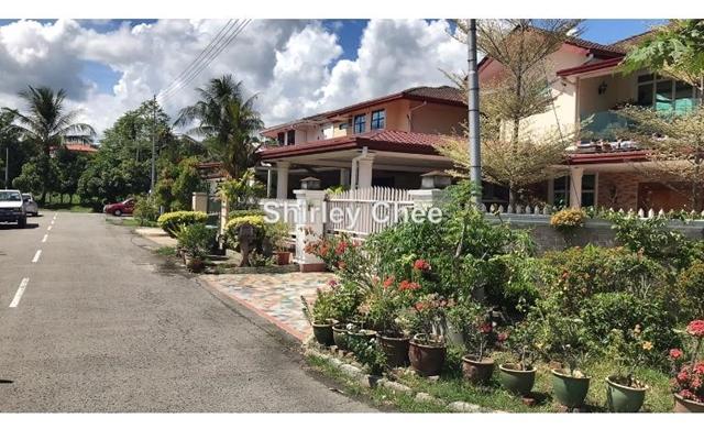 Bundusan, Kota Kinabalu