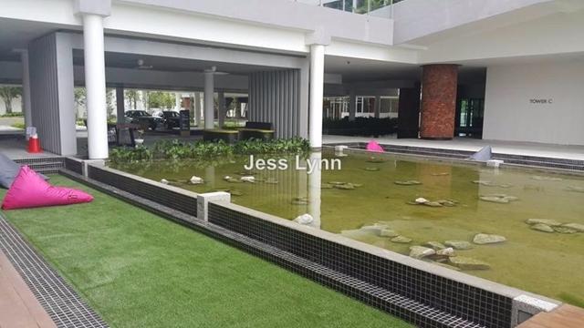 Condominium For Rent In Verde Ara Damansara For Rm 4 800 By Jess Lynn
