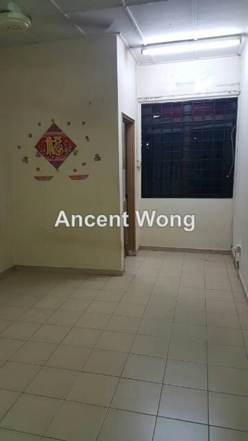 1 Sty Terrace Link House For Sale In Johor Bahru For Rm 388 000 By Ancent Wong