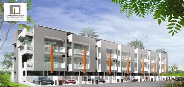 near Bandar Utama, NEW LAUNCHING(28 units), Selangor