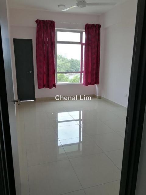 Midori green pangsapuri hijauan apartment 1 1 bedrooms for rent in tebrau johor iproperty Master bedroom for rent in johor