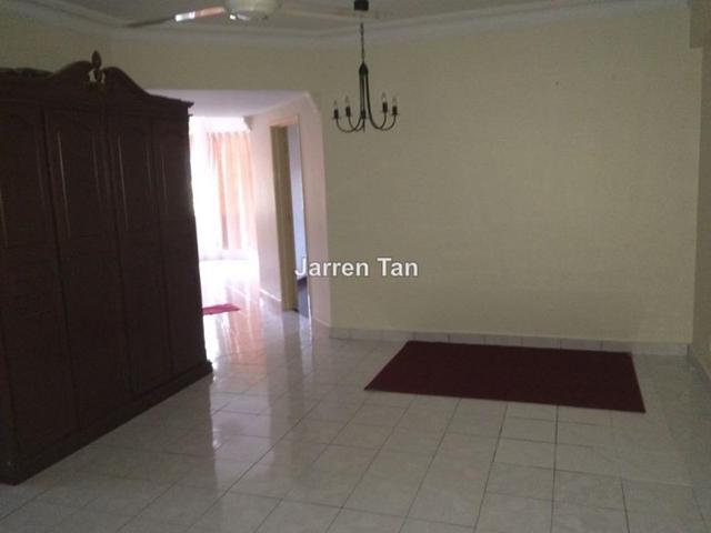 Condominium For Rent In Kelana D 39 Putera Kelana Jaya For Rm 1 800 By Jarren Tan