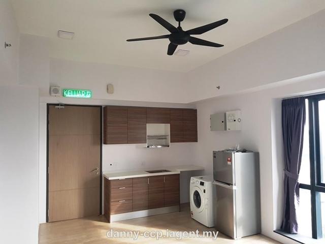 Aurora Place REVO SOVO, Bukit Jalil City, Bukit Jalil
